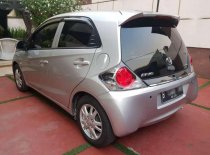 Jual Honda Brio 2013 termurah