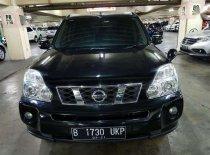 Jual Nissan X-Trail 2.5 2012