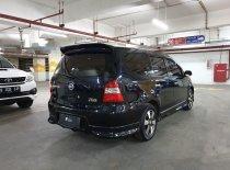 Nissan Grand Livina Highway Star 2010 MPV dijual