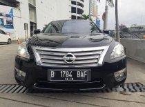 Butuh dana ingin jual Nissan Teana XV 2014