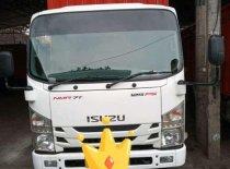 Isuzu NMR 71  2017 Truck dijual