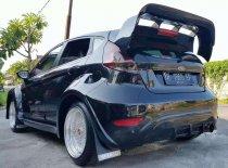 Ford Fiesta Style 2013 Hatchback dijual