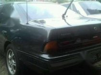 Jual Nissan Cefiro  kualitas bagus