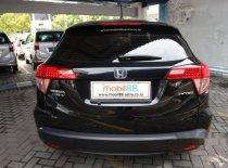 Jual Honda HR-V E Special Edition kualitas bagus