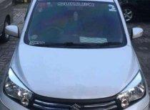 Suzuki Celerio  2015 Hatchback dijual