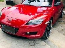 Butuh dana ingin jual Mazda RX-8  2008