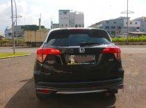 Honda HR-V E Mugen 2018 SUV dijual