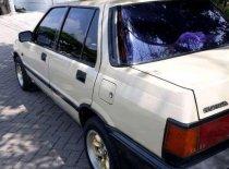 Honda Civic Wonder 1984 Sedan dijual