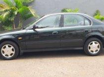 Jual Honda Civic 1.6 Automatic 1997