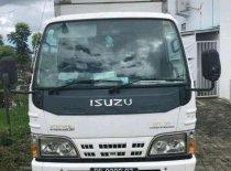 Isuzu Colt 77 PS  2012 Truck dijual