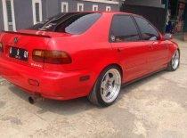 Jual Honda Civic 2 1994