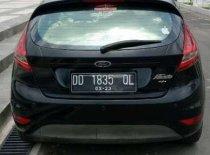 Jual Ford Fiesta Style kualitas bagus