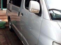 Butuh dana ingin jual Daihatsu Gran Max MPV 2013