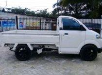 Jual Suzuki Mega Carry  2012