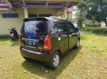 Suzuki Karimun Wagon R GL 2016 Hatchback dijual