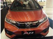 Jual Honda Jazz 2019, harga murah