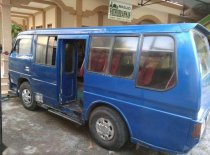 Butuh dana ingin jual Mitsubishi Colt Bus Diesel NA 1985