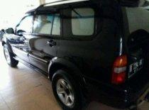 Jual Suzuki Grand Escudo XL-7 XL-7 2006