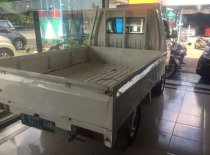 Butuh dana ingin jual Suzuki Carry Pick Up  2014