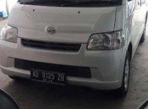 Jual Daihatsu Gran Max MPV 2012