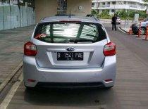 Jual Subaru Impreza 2013 kualitas bagus