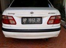 Jual Nissan Sunny 2000, harga murah