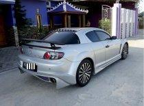 Jual Mazda RX-8  kualitas bagus