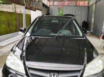 Honda Civic VTi-S Exclusive 2005 Sedan dijual