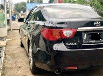 Butuh dana ingin jual Toyota Mark X 250G 2012