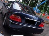 Butuh dana ingin jual Honda Legend  2000