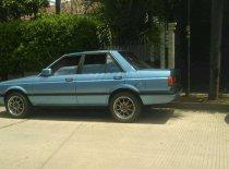 Nissan Sentra 1.6 Sedan 1990 Sedan dijual