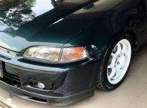 Jual Honda Civic 2.0 1994