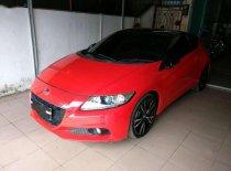 Jual Honda CR-Z 2013, harga murah