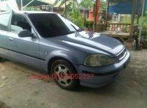 Jual Honda Civic 1998 kualitas bagus