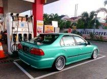 Jual Honda Civic 1.6 Automatic 1999