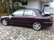 Jual Mitsubishi Lancer Evolution 1996, harga murah