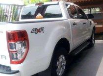 Jual Ford Ranger 2015, harga murah