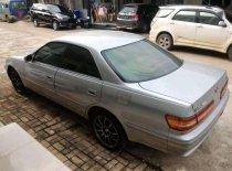 Jual Toyota Mark X 1998 kualitas bagus