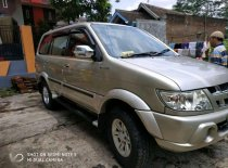 Jual Isuzu Panther GRAND TOURING 2007