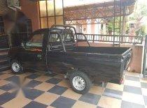 Isuzu Panther 2.5 Pick Up Diesel 2012 Pickup dijual