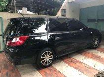 Jual Subaru Exiga 2011, harga murah
