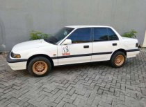Honda Civic 1.5 Manual 1990 Sedan dijual