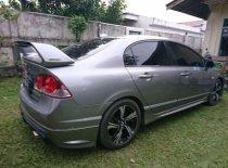 Honda Civic 2 2008 Sedan dijual