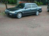 Butuh dana ingin jual Honda Civic  1990