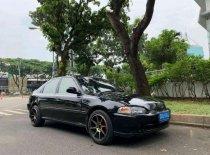 Honda Civic  1994 Sedan dijual