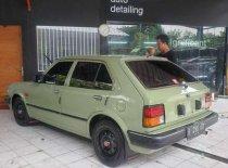 Honda Civic 1.3 Manual 1983 Hatchback dijual