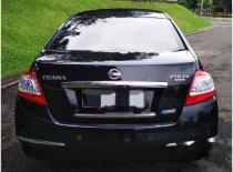 Butuh dana ingin jual Nissan Teana 250XV 2012