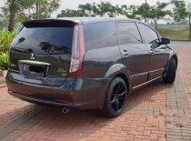 Butuh dana ingin jual Mitsubishi Grandis GT 2008