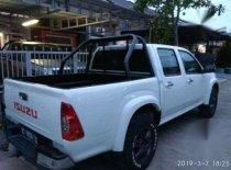Isuzu D-Max Rodeo LS 2012 Pickup dijual