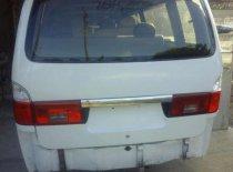 Kia Travello  2010 Minivan dijual